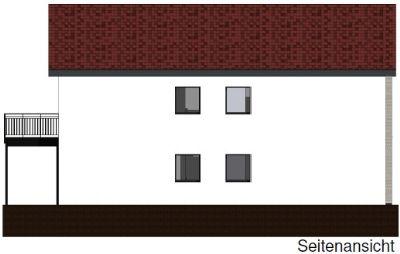 Diepholz Wohnungen, Diepholz Wohnung kaufen