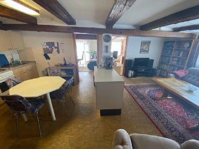 Göppingen -Holzheim Wohnungen, Göppingen -Holzheim Wohnung kaufen
