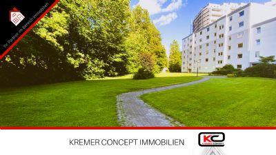 Flensburg Wohnungen, Flensburg Wohnung kaufen