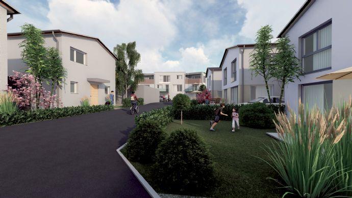 +++Sonderkonditionen+++ bei geringen Eigenleistungen Einfamilienhaus Erbach