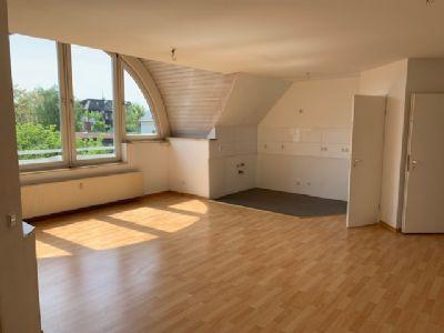 Attraktive 3-Zimmerwohnung Leipzig Gohlis- Süd