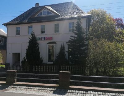 Stützerbach Häuser, Stützerbach Haus kaufen