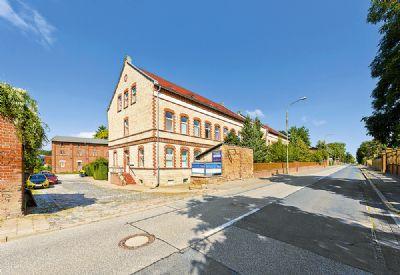 Staßfurt Häuser, Staßfurt Haus kaufen