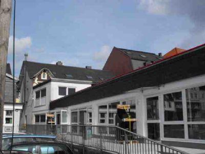 Bergneustadt Renditeobjekte, Mehrfamilienhäuser, Geschäftshäuser, Kapitalanlage