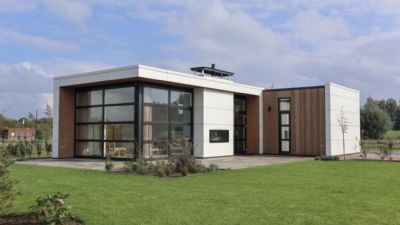 NS Belfeld Häuser, NS Belfeld Haus kaufen