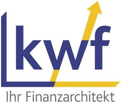 Koblenz Büros, Büroräume, Büroflächen