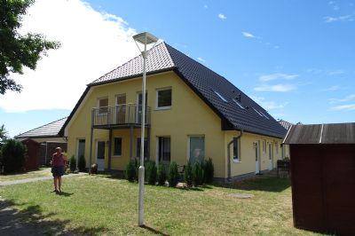 Loddin Häuser, Loddin Haus kaufen
