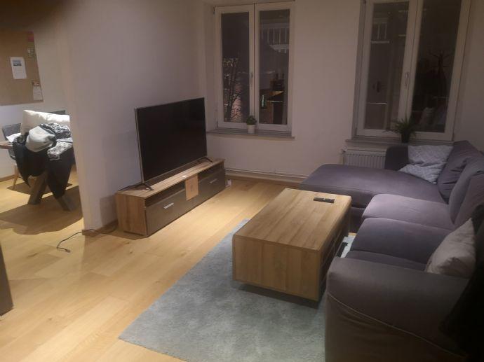 !!! Schöne 2 Zimmer Wohnung im Herzen von Aachen !!!