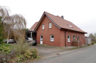 Auetal Häuser, Auetal Haus kaufen