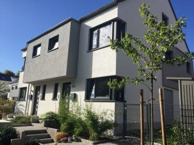 Lorsch Häuser, Lorsch Haus kaufen