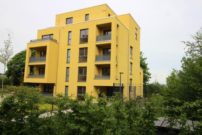 Exklusive Neubau-Siedlung in Mainz! Top Lage zum ZDF!
