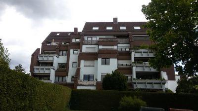 Wendelstein Wohnungen, Wendelstein Wohnung kaufen