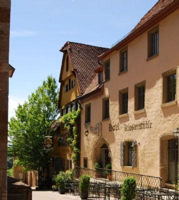 Rothenburg Gastronomie, Pacht, Gaststätten