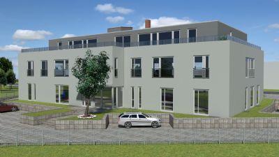 Willmering Wohnungen, Willmering Wohnung kaufen