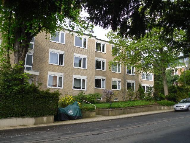 Wohnung Mieten Kassel : wohnung mieten kassel mietwohnungen ~ Buech-reservation.com Haus und Dekorationen