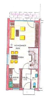 Altenstadt Häuser, Altenstadt Haus mieten