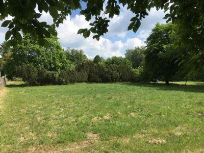 Güstrow Grundstücke, Güstrow Grundstück kaufen