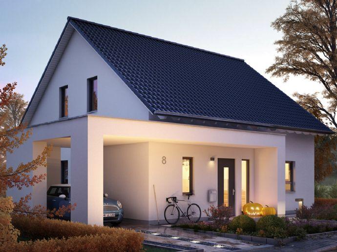 Bleckede Wohnen an der Elbe