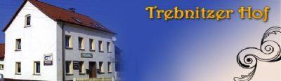 Trebnitzer Hof - Ferienwohnung