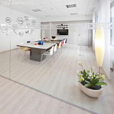 Raunheim Büros, Büroräume, Büroflächen