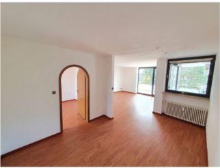 Ihr neues Zuhause - 3 Zimmer im 2. OG mit 2 x Balkon und Schwimmbadbenutzung