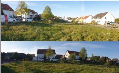 Teutschenthal Grundstücke, Teutschenthal Grundstück kaufen