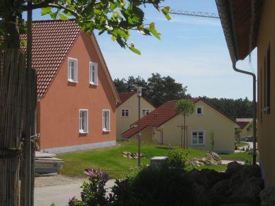 Pottenstein Häuser, Pottenstein Haus kaufen
