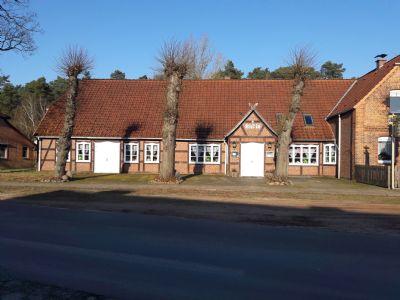 Moraas Häuser, Moraas Haus kaufen