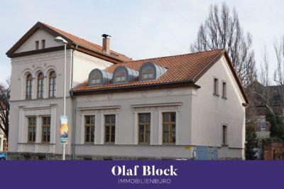 Quedlinburg Wohnungen, Quedlinburg Wohnung kaufen
