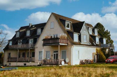 Ratekau Renditeobjekte, Mehrfamilienhäuser, Geschäftshäuser, Kapitalanlage