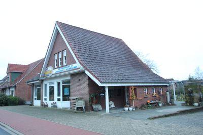 Georgsdorf Häuser, Georgsdorf Haus kaufen