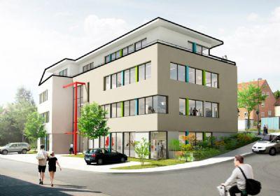Heinersreuth Wohnungen, Heinersreuth Wohnung kaufen