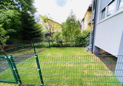 Klagenfurt(Stadt) Wohnungen, Klagenfurt(Stadt) Wohnung mieten