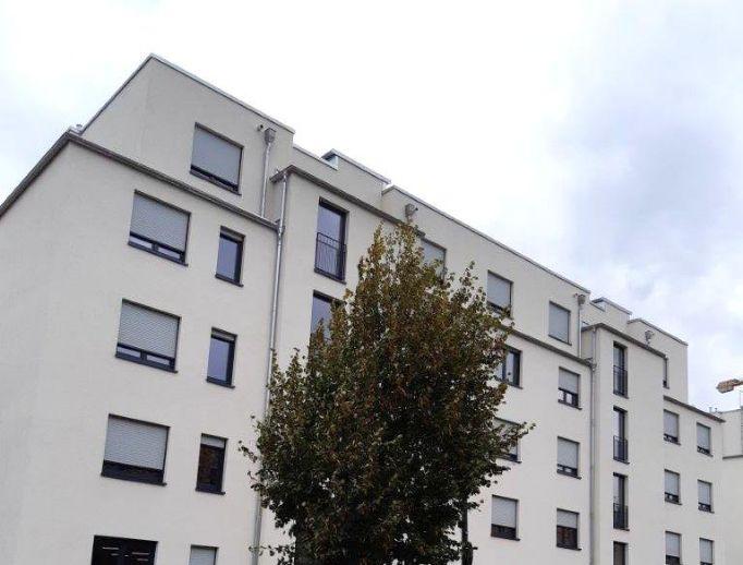 -Biesdorf/ Erstbezug-Biesdorfer Stadtgärten/ Neubauwohnung mit Lift, G-WC, Balkon u.TG-Stellplatz-