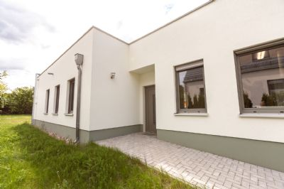 Neuenhagen bei Berlin Häuser, Neuenhagen bei Berlin Haus mieten