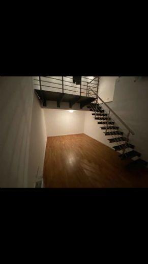 Exklusive, geräumige 1-Zimmer-Maisonette-Wohnung mit EBK in Zollstock, Köln
