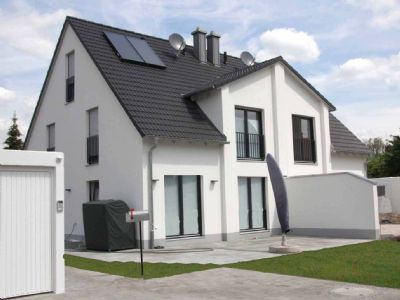 Berg Häuser, Berg Haus kaufen