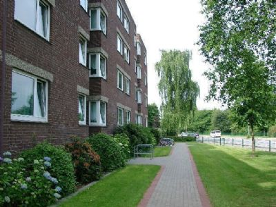 Hamburg Wohnen auf Zeit, möbliertes Wohnen