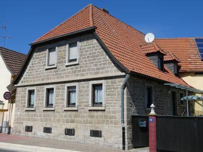 Theilheim Häuser, Theilheim Haus mieten