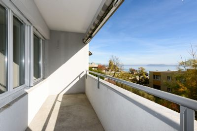 Neuchâtel Wohnungen, Neuchâtel Wohnung mieten