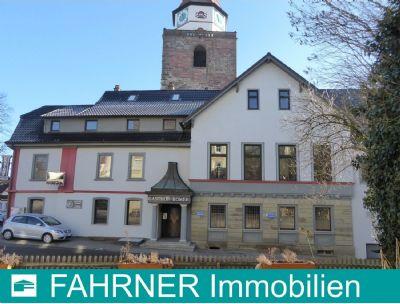 Haigerloch Gastronomie, Pacht, Gaststätten