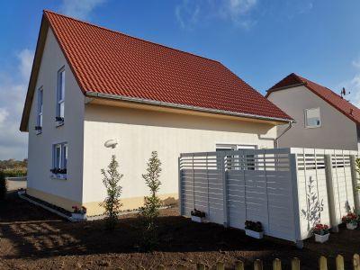 Stapelburg Häuser, Stapelburg Haus mieten