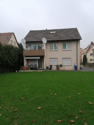 Pegnitz Häuser, Pegnitz Haus kaufen