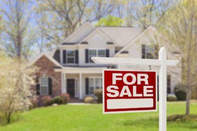 Bodenheim Häuser, Bodenheim Haus kaufen