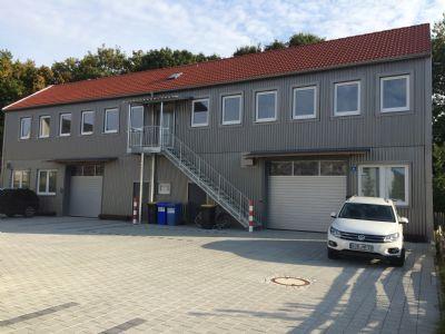 Schrobenhausen Büros, Büroräume, Büroflächen