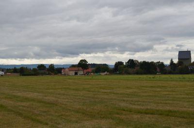 Nordharz Grundstücke, Nordharz Grundstück kaufen