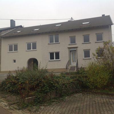 Rehlingen-Siersburg Häuser, Rehlingen-Siersburg Haus mieten