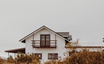 Ettlingen Häuser, Ettlingen Haus kaufen