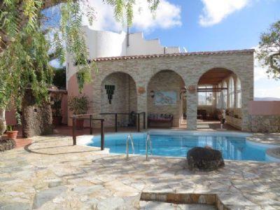 Costa Calma Häuser, Costa Calma Haus kaufen