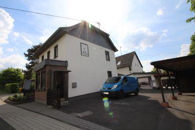 Adenau Häuser, Adenau Haus kaufen